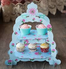 Cupcake New Years Decoration Ideas by Decorative Shower Glass Picture More Detailed Picture About