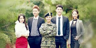 dramacool queen of the game always spring episode 96 english sub dramacool korean dramas thai