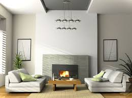 make a home how to make your house a home without spending any money freshome com
