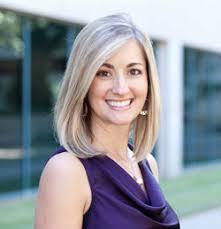 Interior Design Firms Austin Tx by About Austin Interior Designer Michelle Thomas