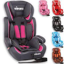siege auto bebe confort groupe 2 3 sièges d auto et vélo pour bébé ebay