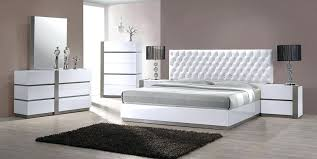 modern bedroom furniture sets chrome bedroom furniture white contemporary bedroom sets gorgeous