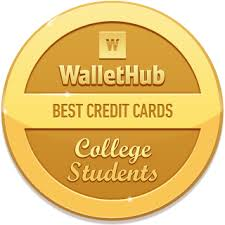 cards for 2018 s best credit cards for students top picks