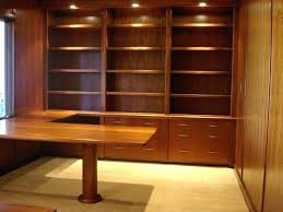 Custom Built Desks Home Office Custom Built Office Desks Built In Office Cabinets Ideas Built In