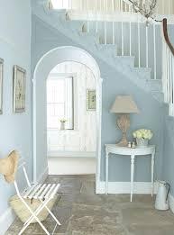 little greene paint colours luxury interior design paint