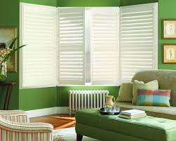 kitchen window designs cheap kitchen window treatment ideas window bow bay window treatments window treatments for bow windows in kitchen best window treatments for bow