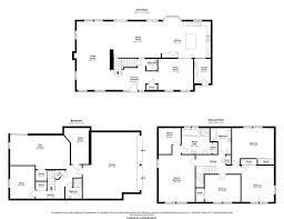 residential floor plans andy creative residential estate floor plans