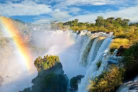 amazing places in america 10 of the most amazing places to go in south america in pictures