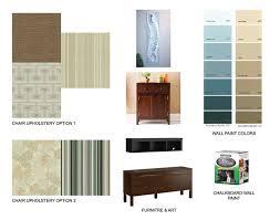 21 best business interior design images on pinterest office