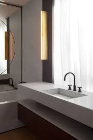 Bathroom Design Photos 556 Best Bathroom Interiors Images On Pinterest Bathroom