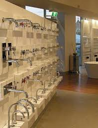 Bathroom Showroom Ideas Bathroom Design Showrooms Best 25 Bathroom Showrooms Ideas On
