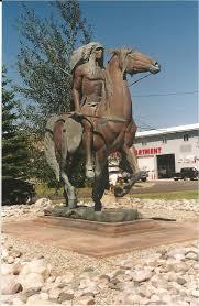 Montana On Usa Map by Best 25 Red Lodge Montana Ideas On Pinterest Cooke City Montana