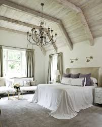 Suzanne Kasler 18 Designers Every Decor Lover Should Know Huffpost
