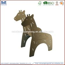 wholesale christmas decoration wood online buy best christmas
