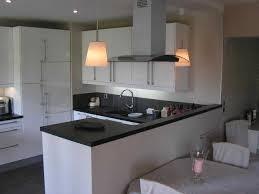 cuisine faux plafond eclairage cuisine plafond et faux plafond cuisine avec inspirations