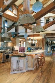 rustic industrial pendant lighting salt lake city industrial pendant lights kitchen rustic with truss