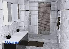 planificateur cuisine gratuit planificateur salle de bain gratuit pour deco salle de bain