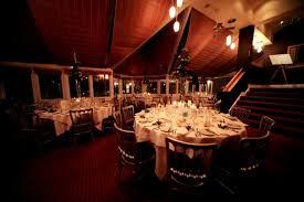 brook kingston lodge hotel wedding venue kingston upon thames