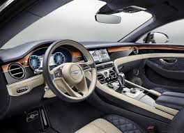 bentley diamond bentley unveils this continental gt in frankfurt u2013 drive safe and fast
