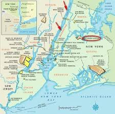 New York rivers images Local history usa jpg