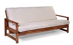 canapé lit futon futon shop ève etoy lausanne makoura futon hikari canapé lit