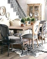 dining chairs for farmhouse table farm style dining chairs farmhouse style dining table farm style
