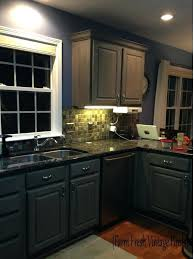 Kitchen Cabinets Online Canada Thermofoil Pvc Kitchen Cabinet Doors Thermofoil Kitchen Cabinets