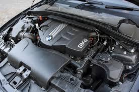 bmw 1 series diesel engine bmw 118d coupe review autocar
