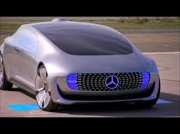 pictures of mercedes cars cnet on cars mercedes f 015 car of the future ep 62