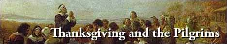 thanksgiving and thankfulness songs choruses and hymns