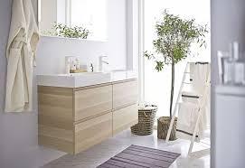 rubinetti bagno ikea mobili bagno ikea una soluzione per ogni spazio arredo bagno