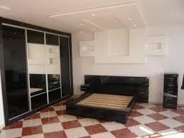 les chambre en algerie chambre a coucher algerie photo outil intéressant votre maison