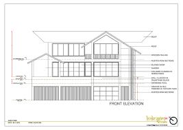 aashi farm surat by b design24 studio