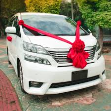 indian wedding car decoration florist kl malaysia delivering fresh flowers everyday online