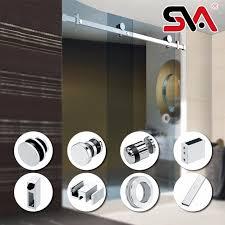 Bathroom Parts Suppliers Shower Door System Parts Source Quality Shower Door System Parts