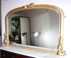 10 best gothic mirrors images on pinterest gothic mirror mirror