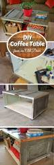 Free Plans To Build End Tables by Coffee Tables Attractive Diy Coffee Table Simple Free Plans