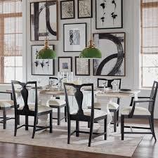 ebay ethan allen dining table ethan allen dining room furniture home design