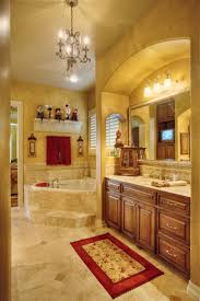 32 best pulte homes images on pinterest pulte homes floor plans