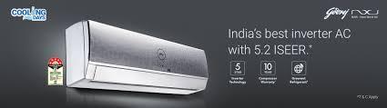 flipkart gudi padwa offers gudi padwa sale offer 2016 mobiles