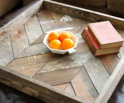 Coffee Table Tray Ideas How To Style Coffee Table Trays Ideas U0026 Inspiration