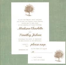 wedding invitation language informal wedding invitation wording theruntime