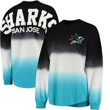 san jose sharks apparel sharks gear merchandise shop