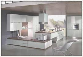 meuble cuisine moderne cuisine moderne italienne superbe fasciné meuble cuisine italienne