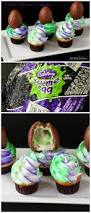 Easy Halloween Cupcake Decorations 75 Best April Fool U0027s Dessert Fake Outs Images On Pinterest