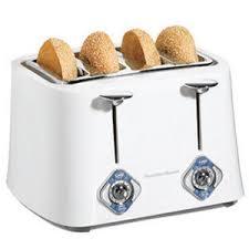 Hamilton Beach Cool Touch Toaster Hamilton Beach 4 Slice Bagel Toaster 24625c Reviews U2013 Viewpoints Com