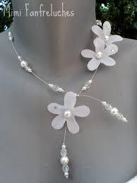 bijoux mariage bijoux mariage collier mariée lilou boutique www
