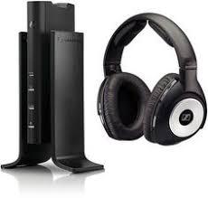 black friday headphones sennheiser beyution royalblue 513 bluetooth hifi stereo headphones built in