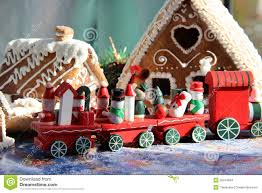 christmas toy trains learntoride co