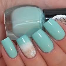 15 cute summer nail art ideas for 2016 pretty designs